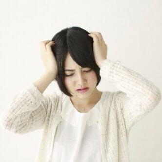 大阪で部屋が片付かず悩む方への専門サービスを提供 トリプルエス