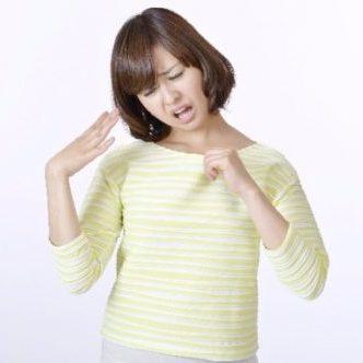 大阪市、大東市で片付けに苦手意識が強い女性 不用品処分で問題を解決したい