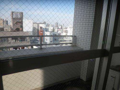 窓横Aprice
