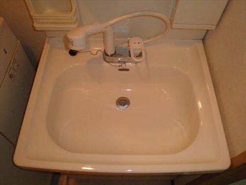 洗面器A1