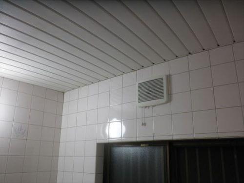 天井風呂A1