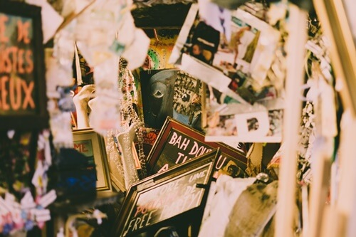 大量の不用品回収で大阪のゴミ屋敷問題の解消を行うトリプルエス