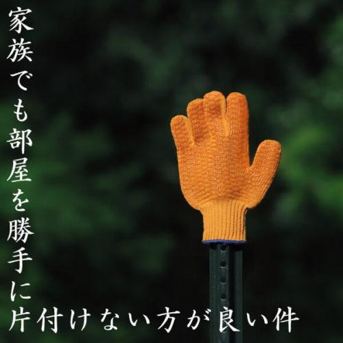 大阪の不用品回収、片付けサポートの専門業者 トリプルエス 大阪