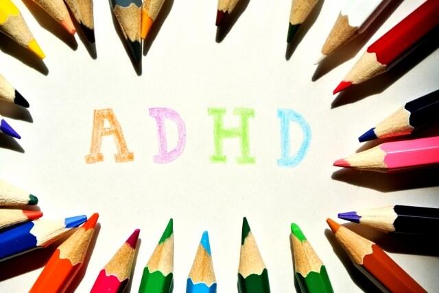 ADHDで片付けられない人のためのサービス トリプルエス