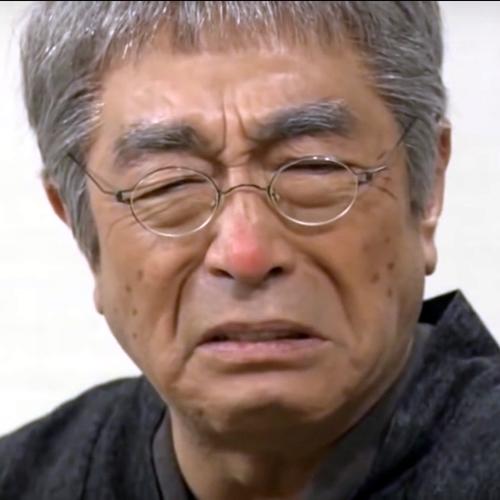 コロナウイルス感染で亡くなった志村けんさん