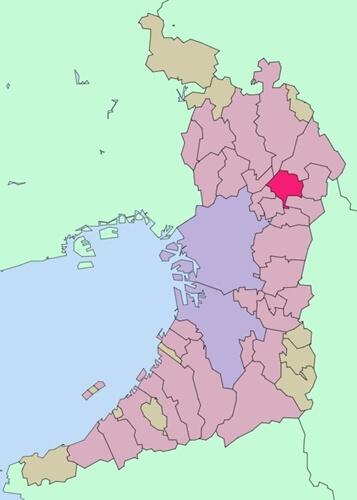 大阪東部の寝屋川市の不用品回収事例
